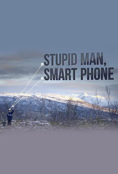 TV ratings for Stupid Man, Smart Phone in Sweden. BBC Three TV series