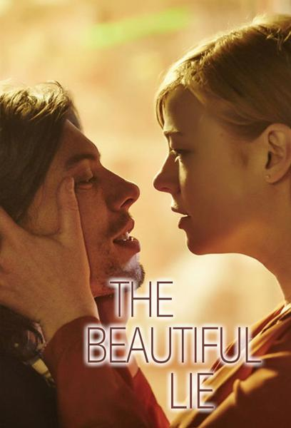 TV ratings for The Beautiful Lie in Australia. ABC TV series