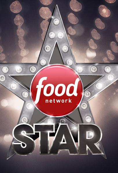 TV ratings for The Next Food Network Star in Sweden. Food Network TV series