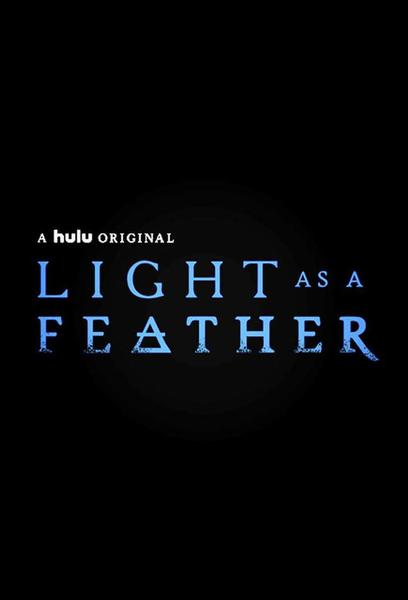 TV ratings for Light As A Feather in India. Hulu TV series