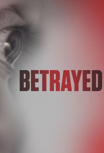 TV ratings for Betrayed in South Korea. Investigation Discovery TV series