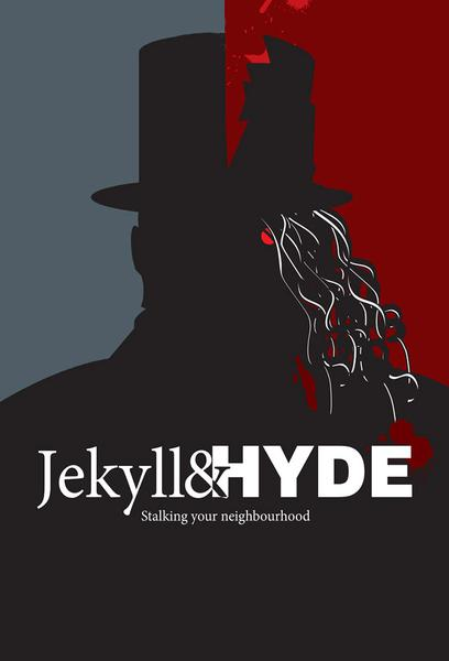 TV ratings for Jekyll And Hyde in Chile. ITV TV series
