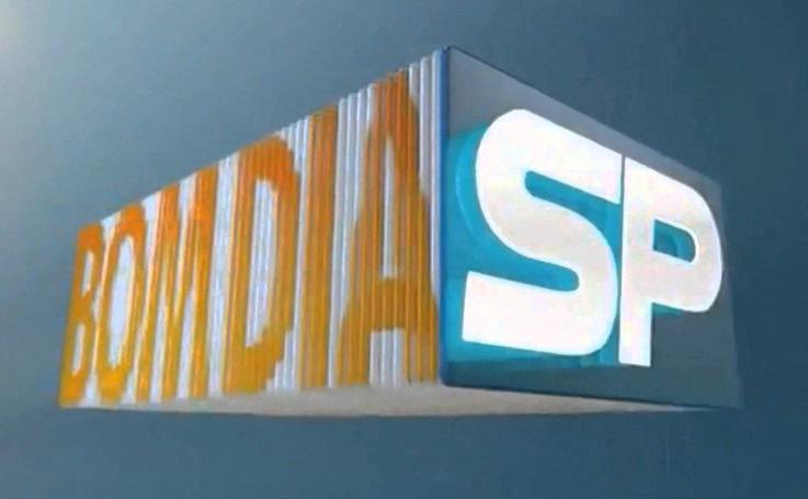 TV ratings for Bom Dia São Paulo in Mexico. Rede Globo TV series
