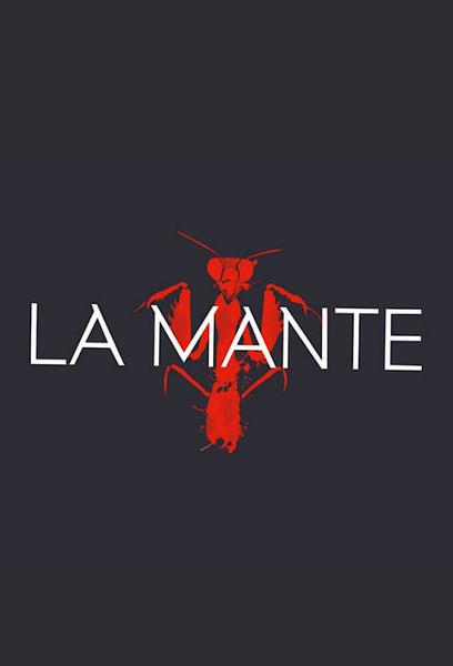 TV ratings for La Mante in Russia. TF1 TV series