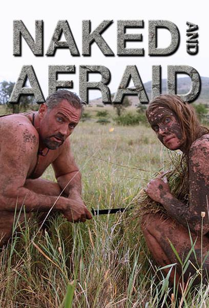 TV ratings for Naked And Afraid in Norway. Discovery Channel TV series