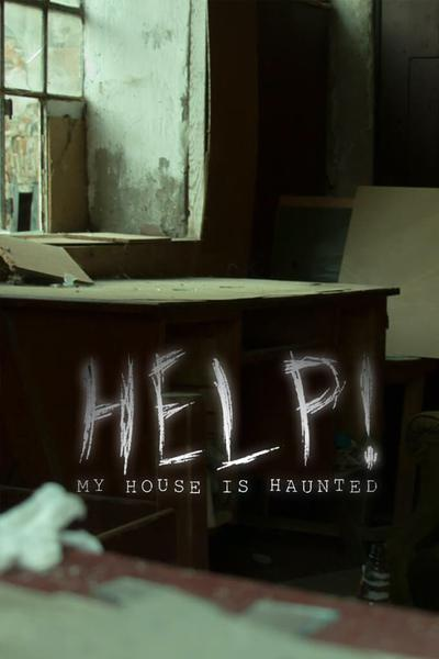 TV ratings for Help! My House Is Haunted in Brazil. Really TV series