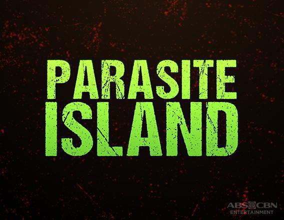 TV ratings for Parasite Island in South Korea. ABS-CBN TV series