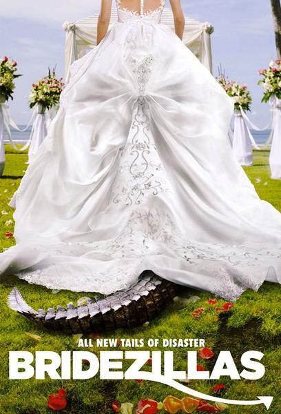 TV ratings for Bridezillas in Canada. We TV TV series