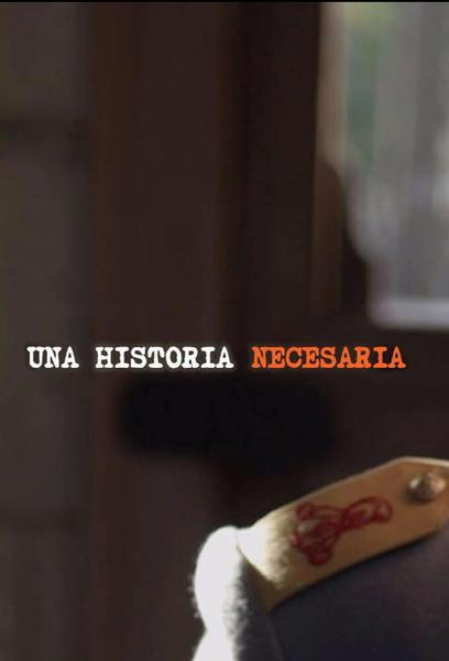 TV ratings for Una Historia Necesaria in South Africa. 13C TV series