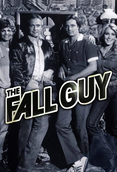 TV ratings for The Fall Guy in the United States. ABC TV series