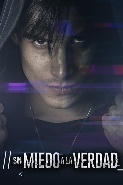 TV ratings for Sin Miedo A La Verdad in Spain. Las Estrellas TV series