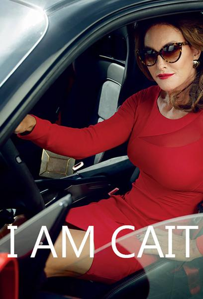 TV ratings for I Am Cait in Netherlands. E! TV series