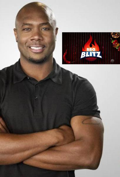 TV ratings for BBQ Blitz in France. Food Network TV series