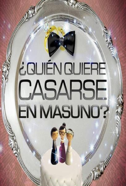 TV ratings for ¿quién Quiere Casarse Con Mi Hijo? in Spain. Cuatro TV series