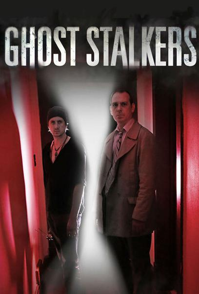 TV ratings for Ghost Stalkers in Poland. Destination America TV series
