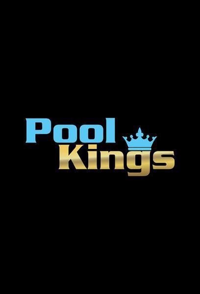 TV ratings for Pool Kings in Ireland. DIY Network TV series
