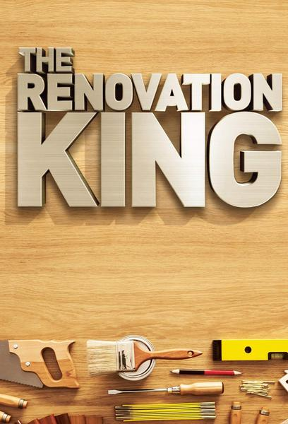 TV ratings for The Renovation King in the United Kingdom. Network Ten TV series