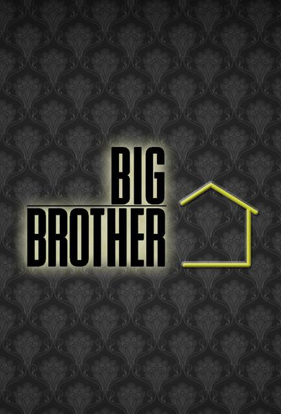 TV ratings for Big Brother (US) in India. CBS TV series