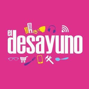 TV ratings for El Desayuno in Germany. RCN Televisión TV series