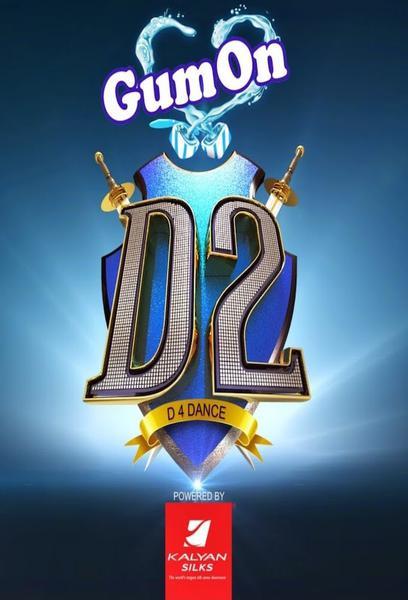TV ratings for D 4 Dance in South Africa. Mazhavil Manorama TV series