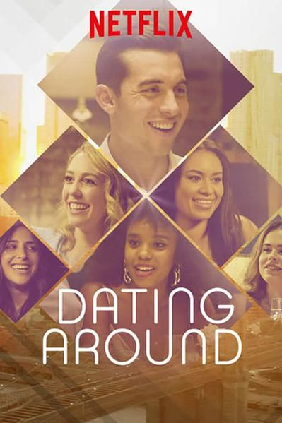 TV ratings for Dating Around in Canada. Netflix TV series
