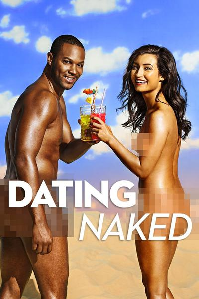 TV ratings for Dating Naked in Thailand. VH1 TV series