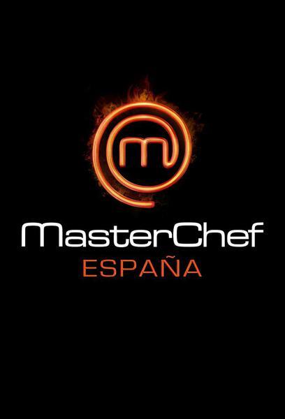 TV ratings for MasterChef (ES) in Mexico. La 1 TV series