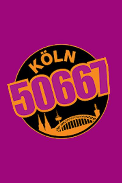 TV ratings for Köln 50667 in Russia. RTL TV series