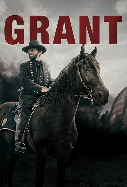 TV ratings for Grant in Netherlands. History TV series