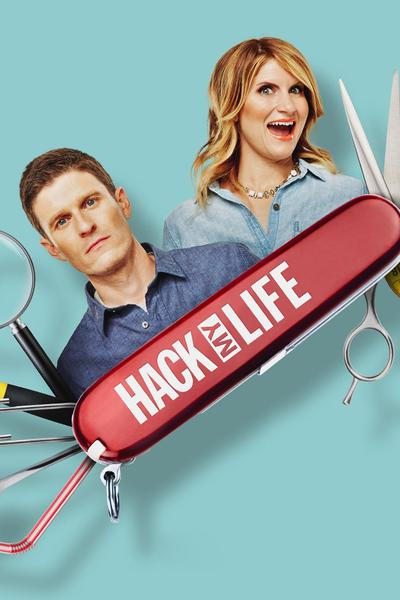 TV ratings for Hack My Life in South Africa. truTV TV series
