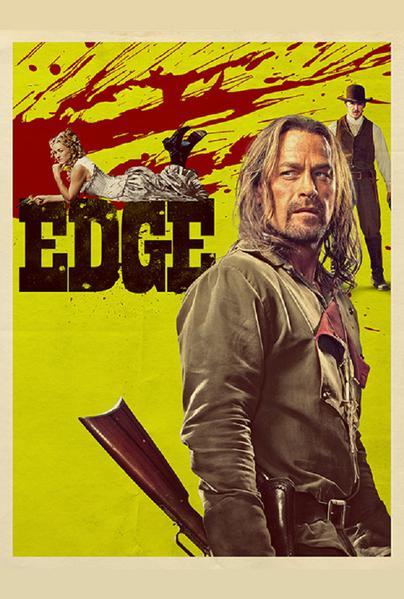 TV ratings for Edge in Brazil. Amazon Prime Video TV series