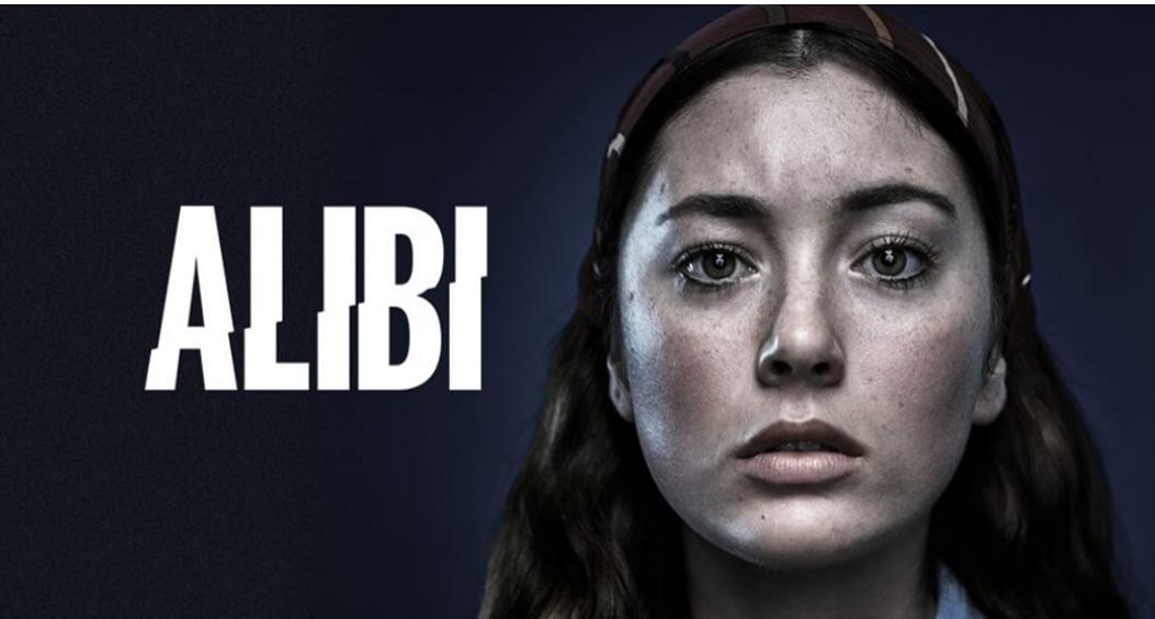 TV ratings for Alibi (NZ) in South Korea. TVNZ TV series
