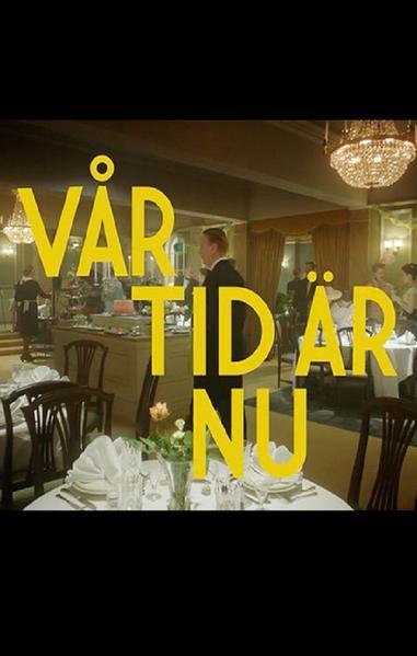 TV ratings for Vår Tid Är Nu in Italy. SVT TV series