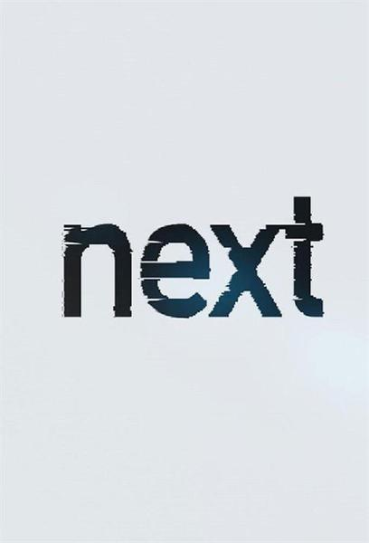 TV ratings for NeXt in South Korea. FOX TV series