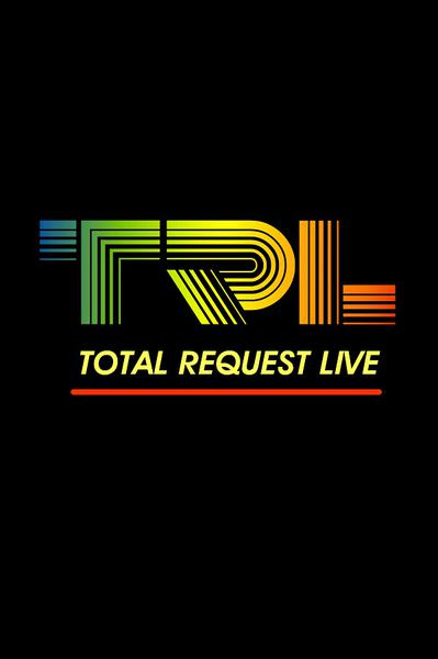TV ratings for Total Request Live in Australia. MTV TV series