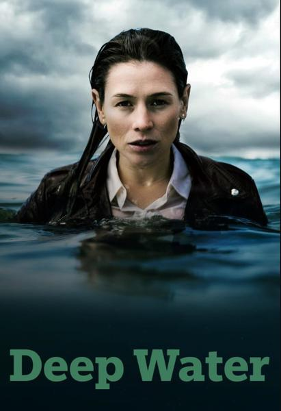 TV ratings for Deep Water in Argentina. SBS One TV series