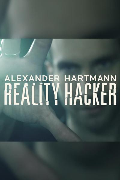 TV ratings for Alexander Hartmann - Reality Hacker in Netherlands. A&E TV series