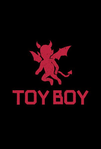 TV ratings for Toy Boy in the United States. Antena 3 TV series