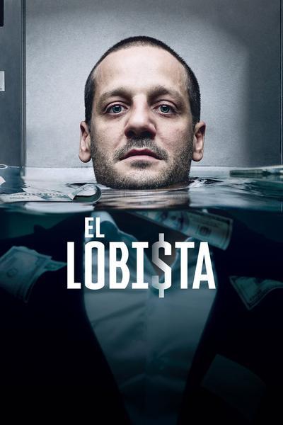 TV ratings for El Lobista in the United States. El Trece TV series