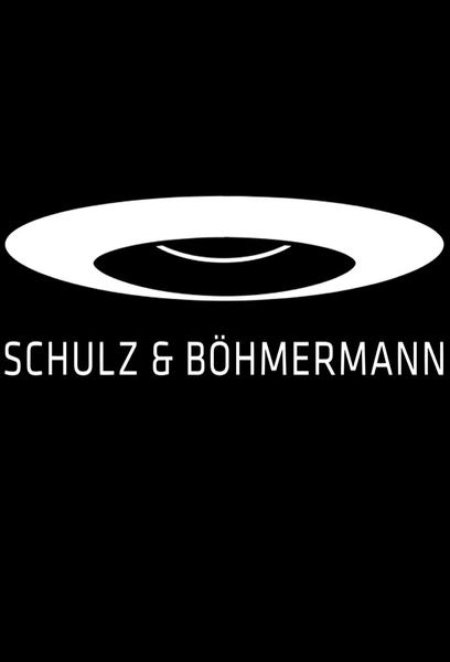 TV ratings for Schulz & Böhmermann in Italy. ZDFneo TV series