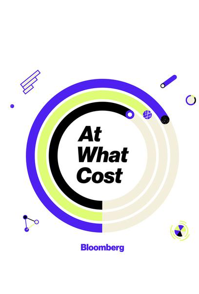 TV ratings for At What Cost? in Mexico. Facebook Watch TV series