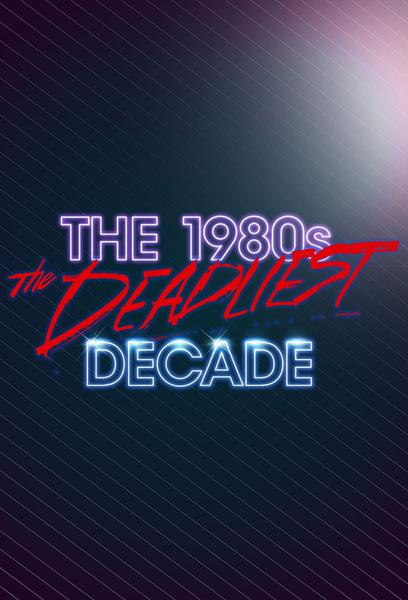 TV ratings for The 1980s: The Deadliest Decade in Portugal. Investigation Discovery TV series