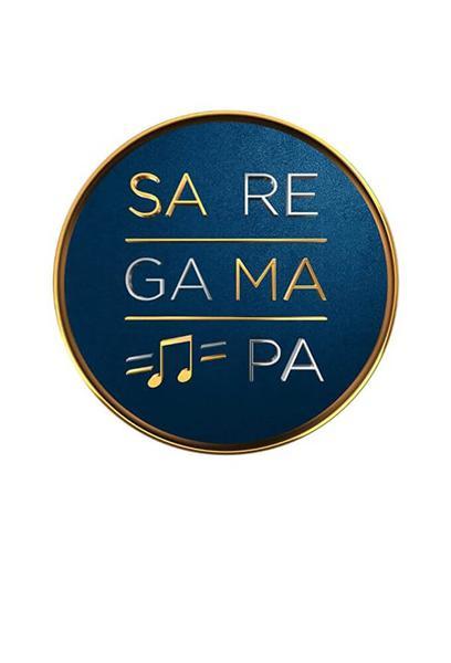 Sa Re Ga Ma Pa