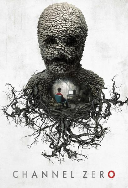 TV ratings for Channel Zero in India. Syfy TV series