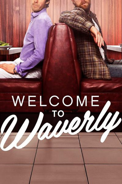 TV ratings for Welcome To Waverly in the United Kingdom. Bravo TV series