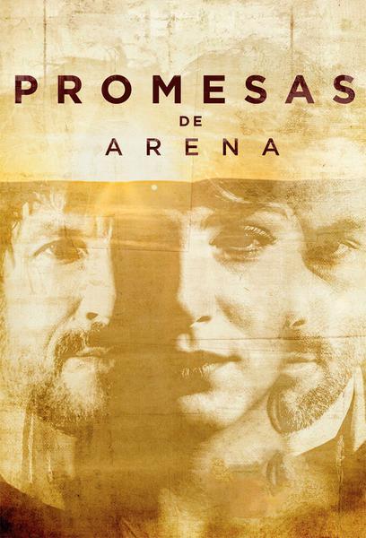 TV ratings for Promesas De Arena in Mexico. RTVE TV series
