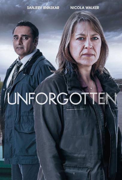 TV ratings for Unforgotten in the United Kingdom. ITV TV series