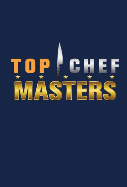 TV ratings for Top Chef Masters in Mexico. Bravo TV series