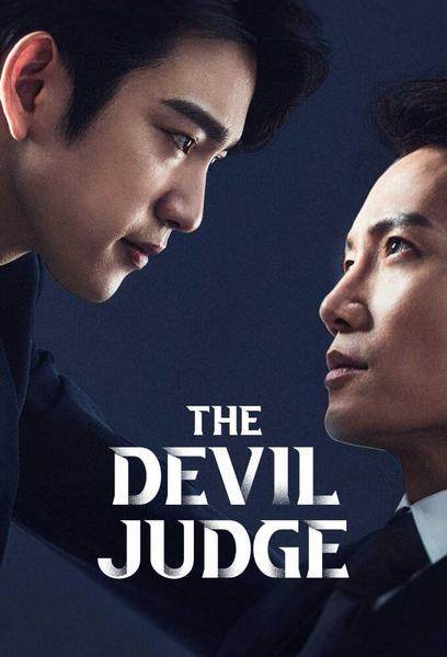 The Devil Judge (악마판사)