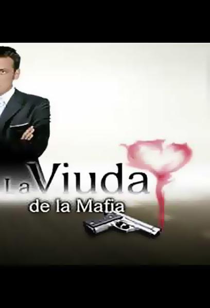 TV ratings for La Viuda De La Mafia in Netherlands. RCN Televisión TV series